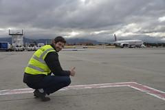 _CAU0796 (CAUT) Tags: aircraftspotting planespotting spotting spotter aviation aviacion avion aircraft airplane plane flugzeug flughafen aeropuerto airport caut 2019 2020 nikon d610