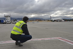 _CAU0795 (CAUT) Tags: aircraftspotting planespotting spotting spotter aviation aviacion avion aircraft airplane plane flugzeug flughafen aeropuerto airport caut 2019 2020 nikon d610
