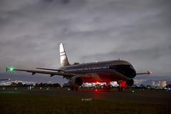 _CAU0922-N284AV © (CAUT) Tags: aircraftspotting planespotting spotting spotter aviation aviacion avion aircraft airplane plane flugzeug flughafen aeropuerto airport caut 2019 2020 nikon d610