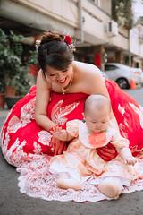 freer-1181 (KoHsin Yen) Tags: wedding freer自由影像創作 freer自由影像 kohsin 台中攝影師 台中女攝 台中婚攝 台中港酒店 單儀式 文定
