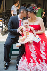 freer-1172 (KoHsin Yen) Tags: wedding freer自由影像創作 freer自由影像 kohsin 台中攝影師 台中女攝 台中婚攝 台中港酒店 單儀式 文定