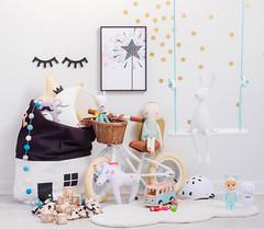 Toy storage bag (pickpackboxes) Tags: toy storage bag