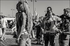 18drf0390 (dmitryzhkov) Tags: urban city everyday public place outdoor life human social stranger documentary photojournalism candid street dmitryryzhkov moscow russia streetphotography people man mankind humanity bw blackandwhite monochrome