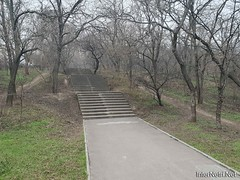 Одеська зима 2020 02 Ukraine  InterNetri