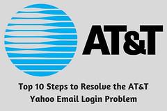 ATT  Yahoo Login (Sharonwood123) Tags: hp printer assistant download software windows 10 install for