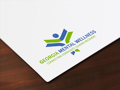 Georgia-Mental-Wellness-3 (rafathosenplus) Tags: logo healthy medical pharmacy png ideas pharmaceutical college hospital for design store image symbol para good free health download care clinic doctors vector building home lab cross center doctor government plus transparent healthcare nursing stethoscope diagnostic wellness modern women dental labs program symbols fitness snakes logos cannabis pharmaceuticals clinics eyecatchy