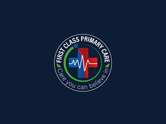 First-Class-Primary-Care-Medical-Logo (rafathosenplus) Tags: medical logo png healthy ideas pharmaceutical pharmacy store clinic design good health symbol hospital vector college care image para doctors free download for diagnostic lab doctor center government building nursing home transparent stethoscope healthcare plus cross wellness program logos snakes symbols clinics women dental pharmaceuticals labs cannabis fitness modern eyecatchy