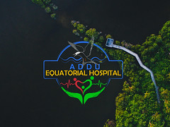 Addu-Equatorial-Hospital (rafathosenplus) Tags: medical logo png healthy ideas pharmaceutical pharmacy store clinic design good health symbol hospital vector college care image para doctors free download for diagnostic lab doctor center government building nursing home transparent stethoscope healthcare plus cross wellness program logos snakes symbols clinics women dental pharmaceuticals labs cannabis fitness modern eyecatchy