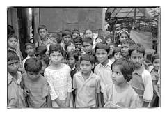 Odisha : Koraput, children (foto_morgana) Tags: adivasi analogphotography analogefotografie photographieanalogue asia asie azië blackwhitephotography canoneos1 child childhood children enfant enfance enfants filmnoir india indigenousculture kodakt400cn koraput monochrome nikoncoolscan odisha on1photoraw2020 paraja paroja people topazdenoiseai travelexperience vuescan young youth zwartwitfotografie