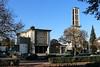 Haan, Katholische Kirche, St. Chrysanthus und Daria