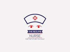 The Resume Nurse (rafathosenplus) Tags: medical logo png healthy ideas pharmaceutical pharmacy store clinic design good health symbol hospital vector college care image para doctors free download for diagnostic lab doctor center government building nursing home transparent stethoscope healthcare plus cross wellness program logos snakes symbols clinics women dental pharmaceuticals labs cannabis fitness modern eyecatchy