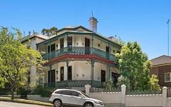 238 Alison Road, Randwick NSW