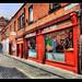 Dublin IR - Temple Bar 01
