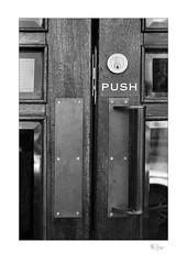 Push (radspix) Tags: pentax super a smc pentaxa 3570mm f4 arista edu ultra 200 pmk pyro