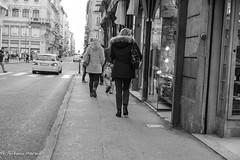 (Antonio Marano) Tags: amazing beautiful bestoftheday blackwhite cute fashion follow followme food fujifilmxt2 fun girl happy instagood landscape love me sales smile streetphotography summer sunset swag tagsforlikes tbt trieste