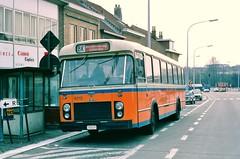 4212 BK (brossel 8260) Tags: belgique bus sncv brabant