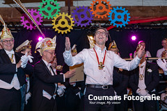 CCH Prinsenproclamatie 2020-094