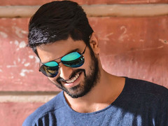 HBD Naga Shaurya: 5 best roles of the actor (newsivx) Tags: ivx news tech entertainment bollywood update