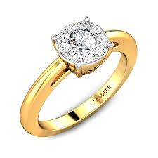 Top Ten Best Diamond Rings For Valentine's Day (nafisansari6181) Tags: flickr valentinesday fashion jewellery fashioncare jewellerycare fashionjewellery jewelleryfashion jewelleryknowledge rings