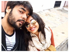 Shweta talks about her separation with Rohit (newsivx) Tags: ivx news tech entertainment bollywood update
