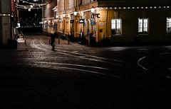Helsinki nights (Sami_Kontiainen) Tags: helsinki mood finland atmosphere nikon nikkor d7500 night