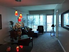 Best Houses for Rent in Las Vegas NV  Vegas4rent (hopperjim36) Tags: houses for rent las vegas nevada