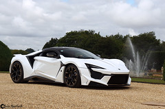 W Motors Fenyr SuperSport (Marcinek_55) Tags: w motors fenyr supersport salon prive salonprive september blenheim palace blenheimpalace oxford england supercars supercarsatthepalace supercar hypercar hypercars exotic exotics gespot autogespot spotting spotter carspotting photography fast voitures marcinek 55 marcinek55 sony alpha a68 exoticonroad unique limited limitededition supercarsinlondon londonsupercars sportcar may sunday supercarsunday