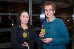 """Neujahrsempfang Lienz 2020 @Brunner Images • <a style=""""font-size:0.8em;"""" href=""""http://www.flickr.com/photos/132749553@N08/49423601393/"""" target=""""_blank"""">View on Flickr</a>"""