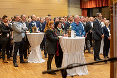 """Neujahrsempfang Lienz 2020 @Brunner Images • <a style=""""font-size:0.8em;"""" href=""""http://www.flickr.com/photos/132749553@N08/49423601688/"""" target=""""_blank"""">View on Flickr</a>"""