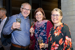 """Neujahrsempfang Lienz 2020 @Brunner Images • <a style=""""font-size:0.8em;"""" href=""""http://www.flickr.com/photos/132749553@N08/49423602108/"""" target=""""_blank"""">View on Flickr</a>"""