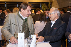 """Neujahrsempfang Lienz 2020 @Brunner Images • <a style=""""font-size:0.8em;"""" href=""""http://www.flickr.com/photos/132749553@N08/49423602268/"""" target=""""_blank"""">View on Flickr</a>"""