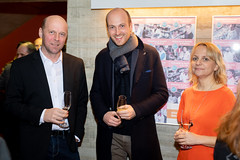 """Neujahrsempfang Lienz 2020 @Brunner Images • <a style=""""font-size:0.8em;"""" href=""""http://www.flickr.com/photos/132749553@N08/49423602383/"""" target=""""_blank"""">View on Flickr</a>"""