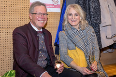 """Neujahrsempfang Lienz 2020 @Brunner Images • <a style=""""font-size:0.8em;"""" href=""""http://www.flickr.com/photos/132749553@N08/49423602458/"""" target=""""_blank"""">View on Flickr</a>"""