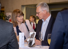 """Neujahrsempfang Lienz 2020 @Brunner Images • <a style=""""font-size:0.8em;"""" href=""""http://www.flickr.com/photos/132749553@N08/49423602538/"""" target=""""_blank"""">View on Flickr</a>"""