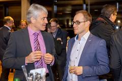 """Neujahrsempfang Lienz 2020 @Brunner Images • <a style=""""font-size:0.8em;"""" href=""""http://www.flickr.com/photos/132749553@N08/49423602588/"""" target=""""_blank"""">View on Flickr</a>"""