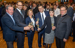 """Neujahrsempfang Lienz 2020 @Brunner Images • <a style=""""font-size:0.8em;"""" href=""""http://www.flickr.com/photos/132749553@N08/49423603228/"""" target=""""_blank"""">View on Flickr</a>"""
