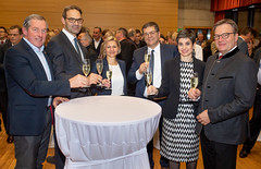 """Neujahrsempfang Lienz 2020 @Brunner Images • <a style=""""font-size:0.8em;"""" href=""""http://www.flickr.com/photos/132749553@N08/49423603318/"""" target=""""_blank"""">View on Flickr</a>"""