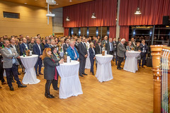 """Neujahrsempfang Lienz 2020 @Brunner Images • <a style=""""font-size:0.8em;"""" href=""""http://www.flickr.com/photos/132749553@N08/49423603633/"""" target=""""_blank"""">View on Flickr</a>"""