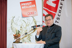 """Neujahrsempfang Lienz 2020 @Brunner Images • <a style=""""font-size:0.8em;"""" href=""""http://www.flickr.com/photos/132749553@N08/49423603778/"""" target=""""_blank"""">View on Flickr</a>"""