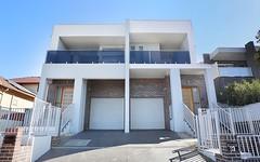 33A William Street, Holroyd NSW