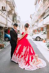 freer-1178 (KoHsin Yen) Tags: wedding freer自由影像創作 freer自由影像 kohsin 台中攝影師 台中女攝 台中婚攝 台中港酒店 單儀式 文定