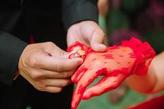 freer-1137 (KoHsin Yen) Tags: wedding freer自由影像創作 freer自由影像 kohsin 台中攝影師 台中女攝 台中婚攝 台中港酒店 單儀式 文定