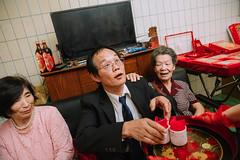 freer-1126 (KoHsin Yen) Tags: wedding freer自由影像創作 freer自由影像 kohsin 台中攝影師 台中女攝 台中婚攝 台中港酒店 單儀式 文定