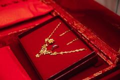 freer-1113 (KoHsin Yen) Tags: wedding freer自由影像創作 freer自由影像 kohsin 台中攝影師 台中女攝 台中婚攝 台中港酒店 單儀式 文定