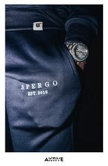 Lil Benzy x Spergo Winter Collection (lilbenzy) Tags: lil benzy spergo aktive records trey brown ceo billionaire durk da baby kirk