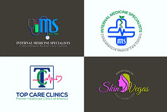Medical Logo (rafathosenplus) Tags: medical logo png healthy ideas pharmaceutical pharmacy store clinic design good health symbol hospital vector college care image para doctors free download for diagnostic lab doctor center government building nursing home transparent stethoscope healthcare plus cross wellness program logos snakes symbols clinics women dental pharmaceuticals labs cannabis fitness modern eyecatchy