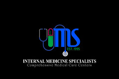 INTERNAL MEDICINE SPECIALISTS LOGO (rafathosenplus) Tags: medical logo png healthy ideas pharmaceutical pharmacy store clinic design good health symbol hospital vector college care image para doctors free download for diagnostic lab doctor center government building nursing home transparent stethoscope healthcare plus cross wellness program logos snakes symbols clinics women dental pharmaceuticals labs cannabis fitness modern eyecatchy