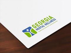 Georgia-Mental-Wellness-4 (rafathosenplus) Tags: medical logo png healthy ideas pharmaceutical pharmacy store clinic design good health symbol hospital vector college care image para doctors free download for diagnostic lab doctor center government building nursing home transparent stethoscope healthcare plus cross wellness program logos snakes symbols clinics women dental pharmaceuticals labs cannabis fitness modern eyecatchy