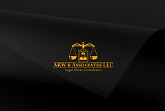 AKW & Associates LLC (rafathosenplus) Tags: logo medical college hospital design store healthy symbol good pharmacy health png care clinic ideas vector pharmaceutical building home for lab image para free center doctor download government transparent doctors nursing stethoscope diagnostic women cross dental labs program plus symbols fitness snakes healthcare logos cannabis pharmaceuticals wellness clinics modern eyecatchy