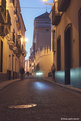 Seville Spain... (photoproduceideas) Tags: urban streets pro art culture produceideas bernal urbanphotogrphy fotograma colorista colors photo phography pictures prof author studyo andalucia spain seville city blue